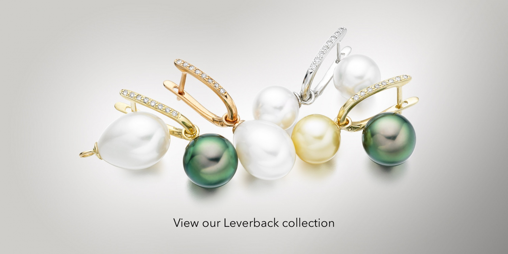 Shop the Leverback Collection