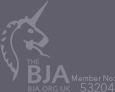 BJA.org.uk Member: 53204