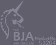 BJA.org.uk Member: 53204