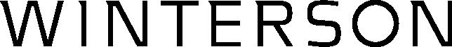 Winterson logo