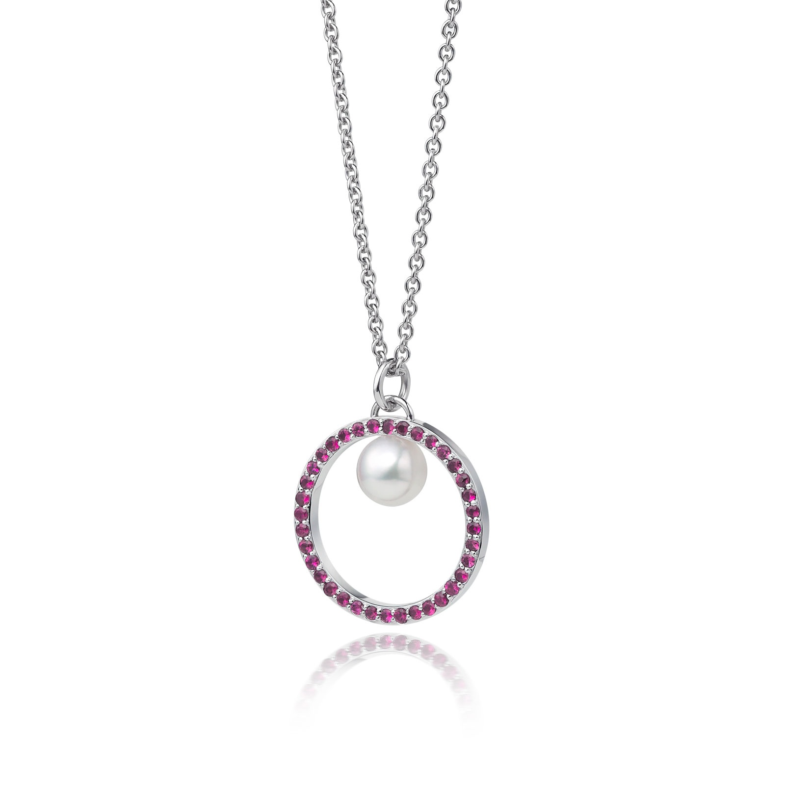 pendant sapphire img pink diamond gallery and diamondpink pearl necklace