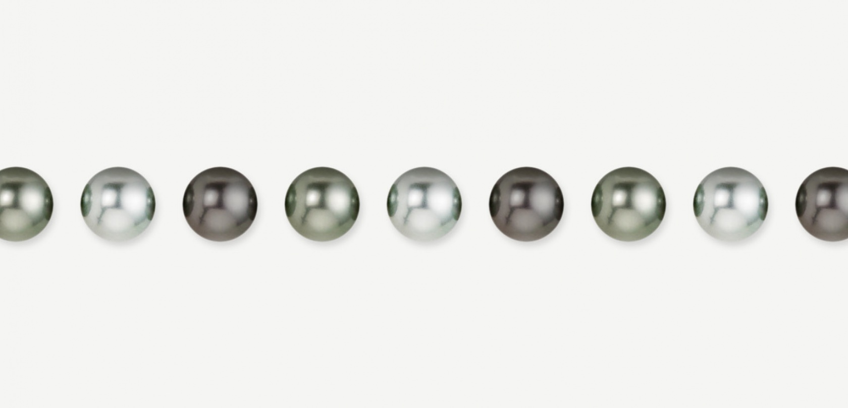 What Are Tahitian Pearls?