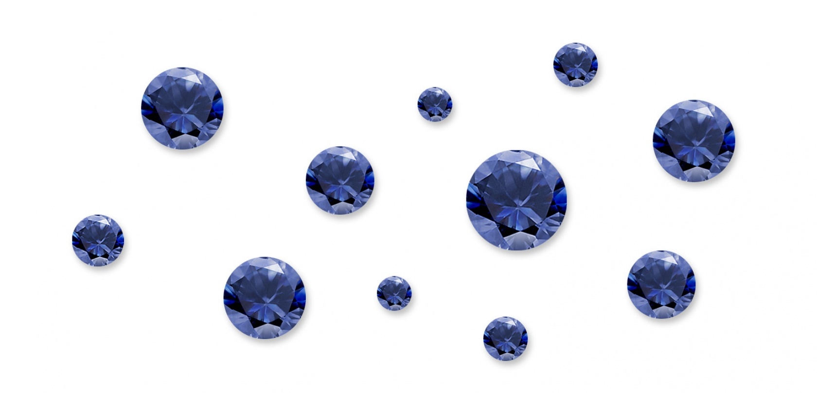 About Sapphires