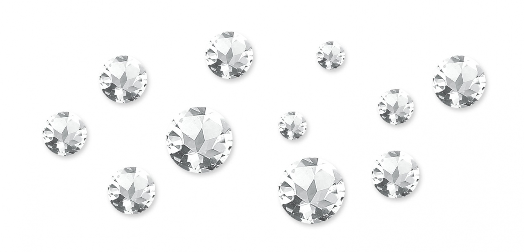 About White Topaz