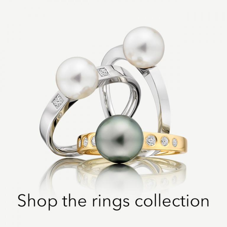 Shop for Rings