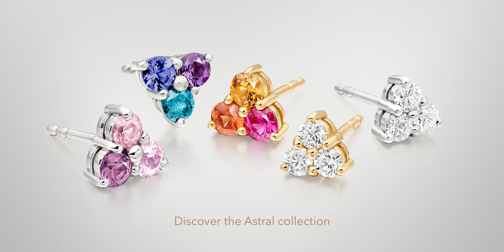 Shop the Astral collection