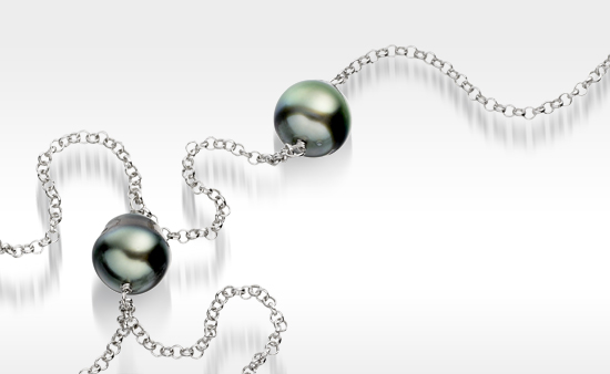 Five more questions to ask when buying pearls