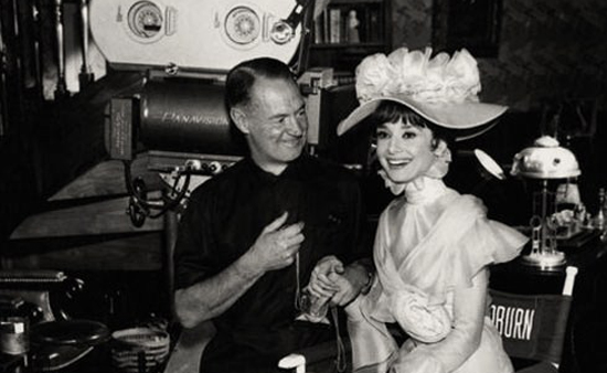 Harry_Stradling-Audrey_Hepburn_in_My_Fair_Lady
