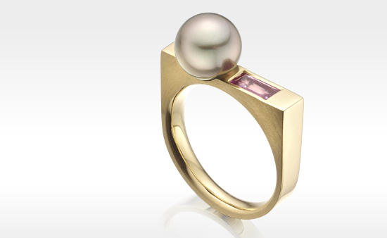 What are the Best Pearls to Buy?
