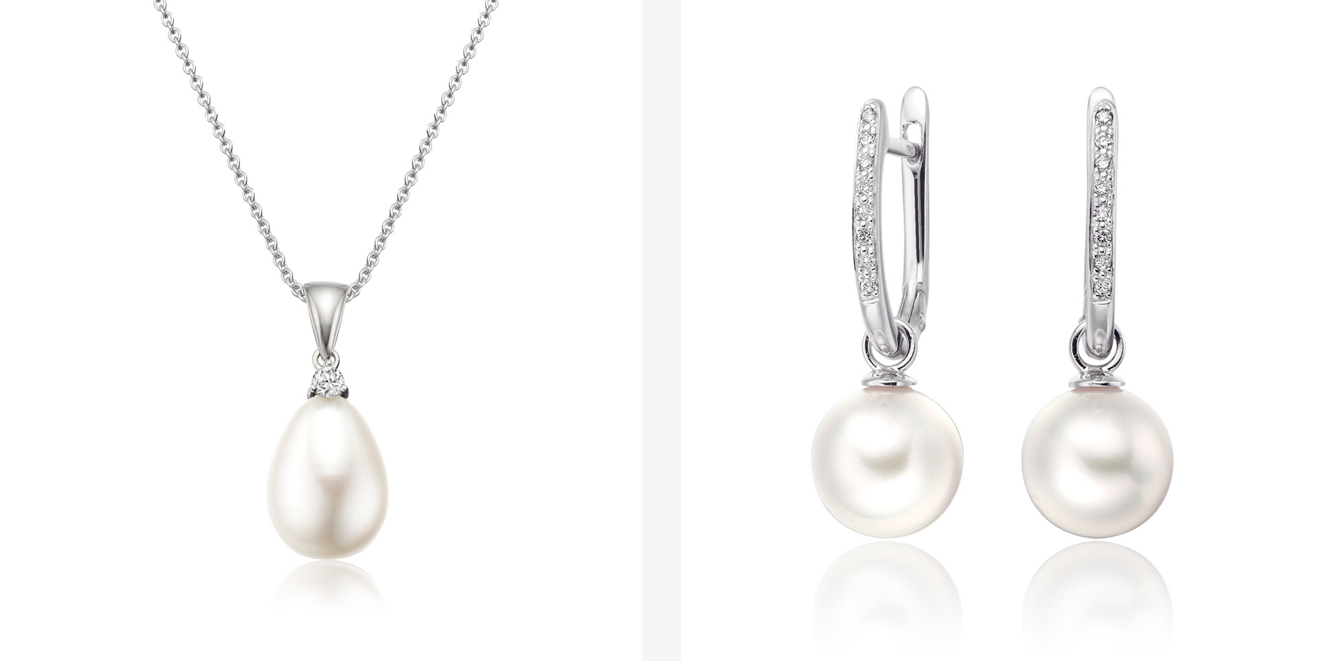 Best Pearls to Buy