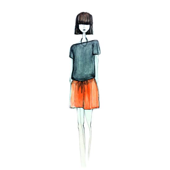 Bella Mung_sketch
