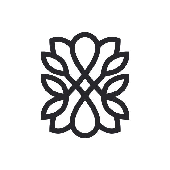 Winterson Flower
