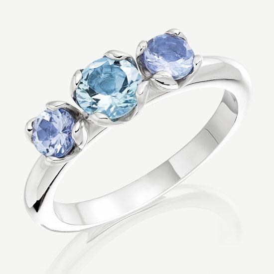 Lief-Ring-with-Aquamarine-and-Tanzanite