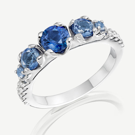 Lief-Ring-with-Blue-Sapphires-and-Diamonds