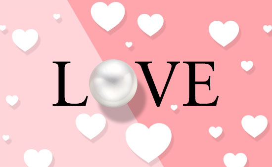 Choosing Exquisite Jewellery for Valentine's Day