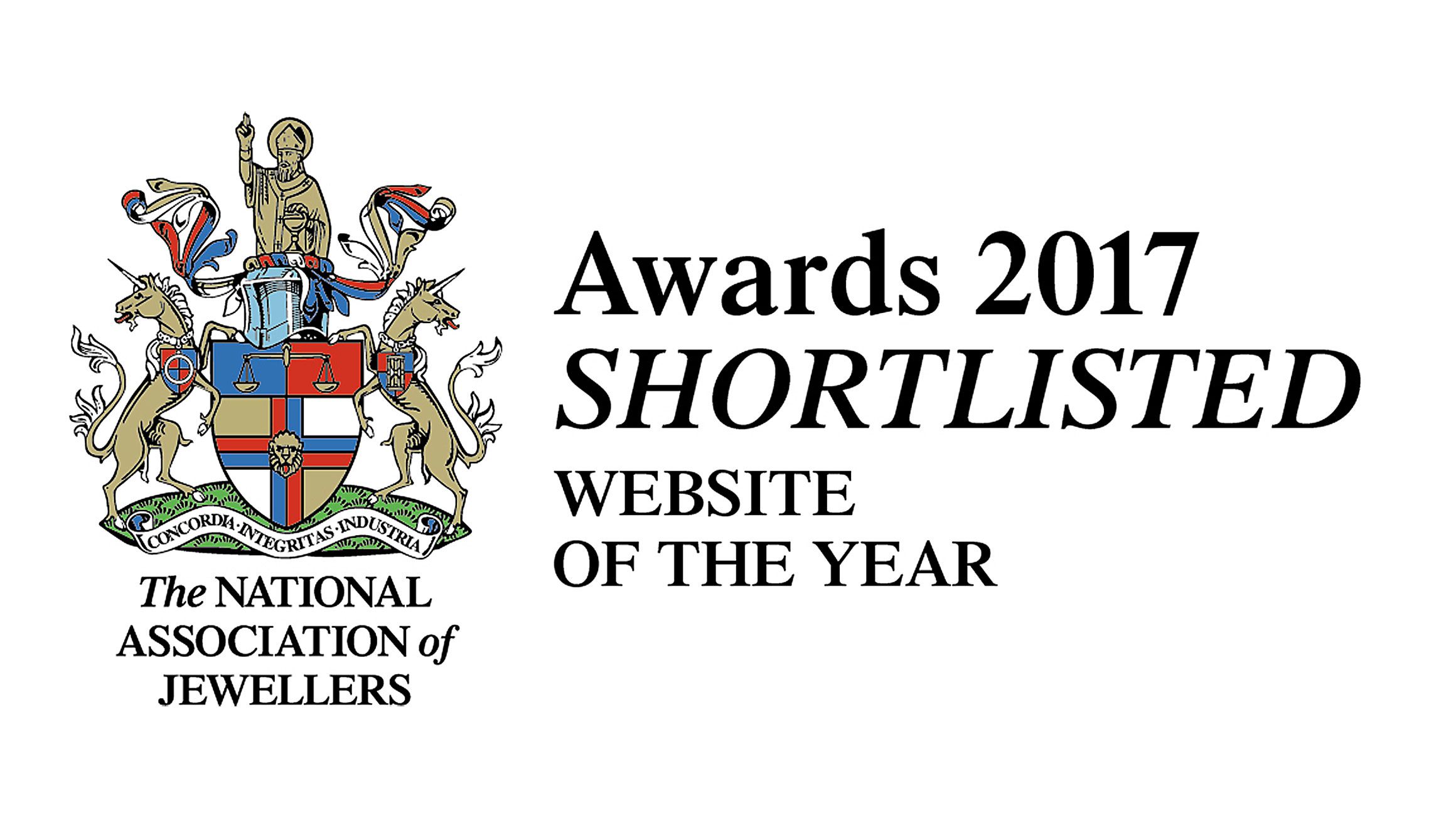 Shortlisted for the NAJ Website of the Year