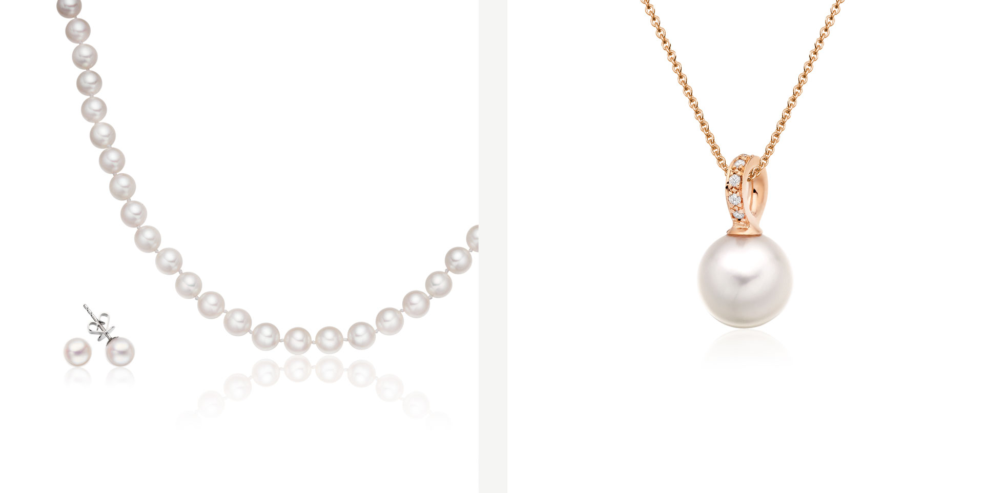 Pearl-birthstone-jewellery